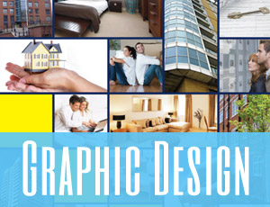 graphic design derry | graphic design portfolio | graphic design northern ireland
