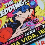 ibiza-flyer-wedding-invites