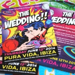 ibiza-themed-wedding-invitations