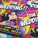 ibiza-wedding-invitations