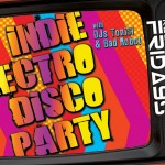 indie-electro-disco-party4