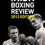 irish-boxing-review-book-cover-graphic-design