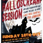 irish-music-session-halloween-poster-design-marty-mccolgan
