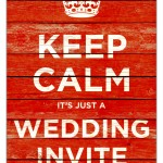 keep-calm-and-carry-on-wedding-invitations