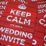 keep-calm-and-carry-on-wedding-stationery