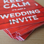 keep-calm-wedding-invitations