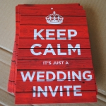 keep-calm-wedding-invites