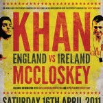 khan-v-mccloskey-poster