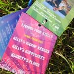 lanyard-style-festival-wedding-programme