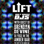 lift-23rd-2-july