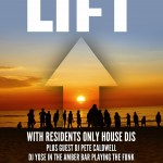 lift-2nd-July
