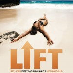 lift-flyer-1