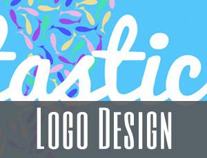 logo design derry | logo designer | derry | belfast | logo design