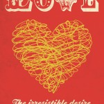 love-poster-design-love-posters-with-quotes
