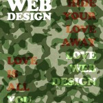 love-web-design