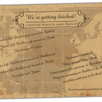map-of-the-world-wedding-invitations-and-save-the-dates