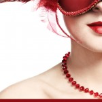 masquerade-ball-poster-flyer-design