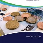 mcd-irish-budget-1