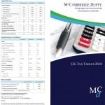 mcd-tax-1