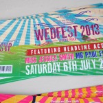 music-festival-wedding-stationery