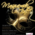 new-years-eve-masquerade-ball