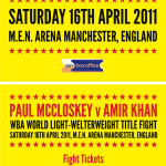 paul-mccloskey-amir-khan-a6-flyer