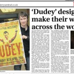 paul-mccloskey-posters-marty-mccolgan-londonderry-sentinal-3