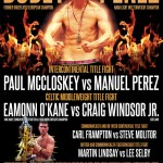 paul-mccloskey-v-manuel-perez-boxing-poster-dudey-poster-classic-boxing-posters