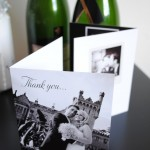personalized-wedding-thank-you-cards