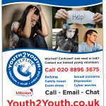 poster-design-youth2youth-kidscape-charity