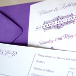 purple-wedding-invitations-designs