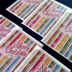 retro-christmas-cards-packaged