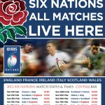 rugby-six-nations-poster-design