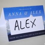 ski-themed-wedding-guest-place-cards