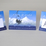 ski-themed-wedding-place-cards