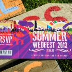 summer-wedfest-wedding-invitations