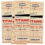 titanic-building-belfast-weddings-invitation