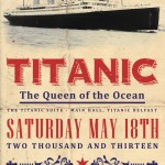 titanic-themed-wedding-invitation