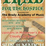 traditional-irish-music-poster-design