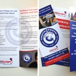tri-fold-3-fold-flyer-design-and-print-london
