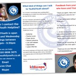 tri-fold-flyer-design-youth2youth-kidscape-charity