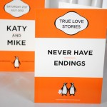 true-love-stories-never-have-endings
