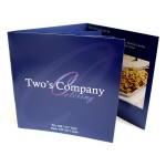 twoscompany-2