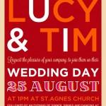 unique-wedding-invitations-belfast