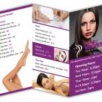 velvet-hair-and-beauty-3-fold-leaflet-design1
