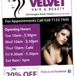 velvet-hair-and-beauty-A5-flyer-design1