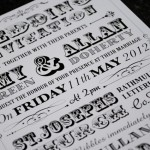 vintage-poster-style-wedding-invitations