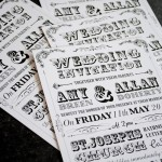 vintage-poster-style-wedding-invitations-uk