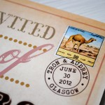 vintage-style-wedding-invitations