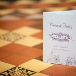 wedding-day-order-of-service-booklet